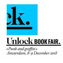 Unluck book fair 2018