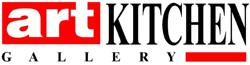 Logo artKitchen Gallery